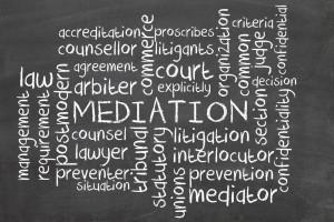 mediation-300x200